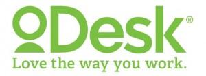 ODesk_logo