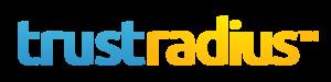 trustradius_logo_tm_1200