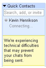 gmail_chat_quick_error.jpg
