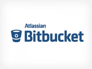 bitbucket_logo